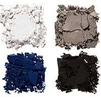 Shiseido Palette 04