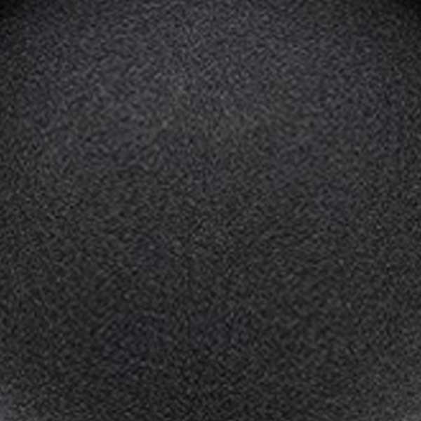 Clarins 06 Negra