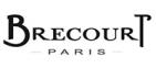 BRECOURT