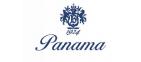 PANAMA 1924
