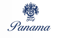 Comprar Panama 1924
